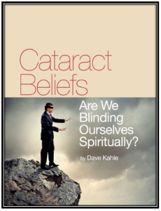 cataract-of-beliefs-cover