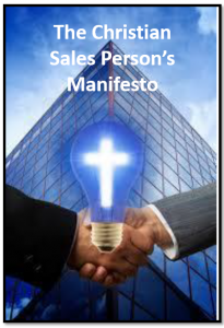 the-christian-sales-persons-manifesto-cover