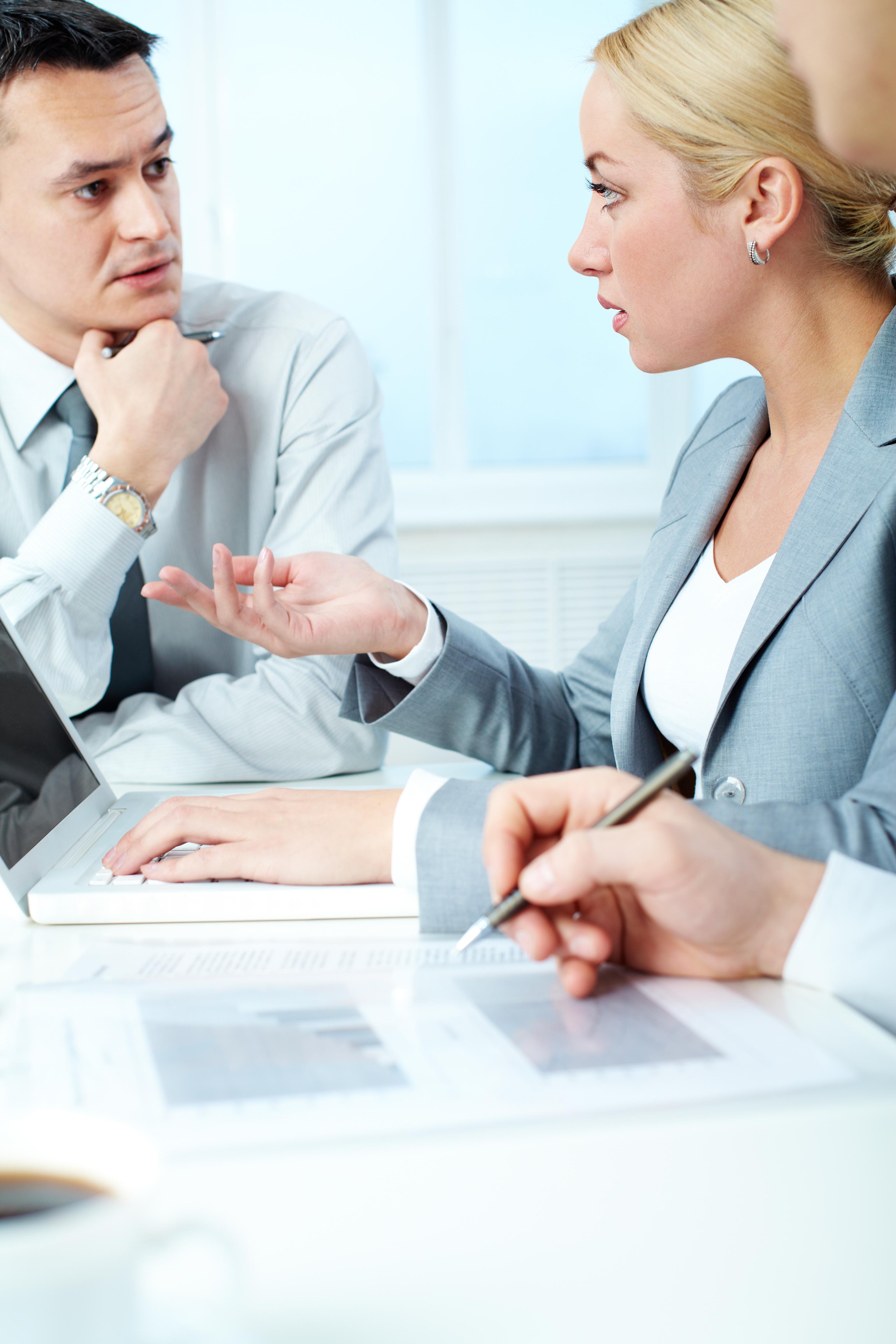distributor sales training