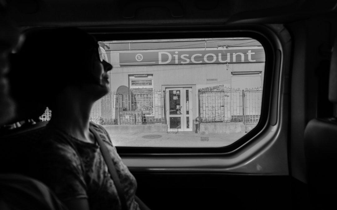 Discounts?