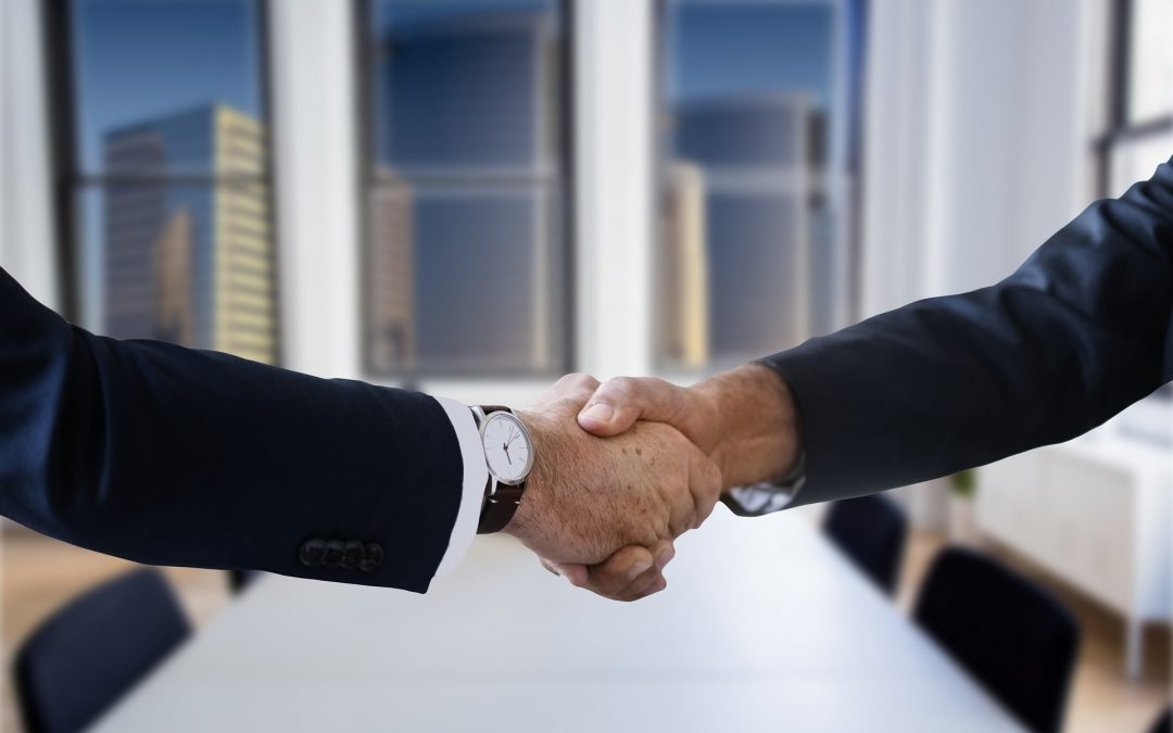Beliefs That Hinder Salespeople – I Have Great Relationships With My Customers