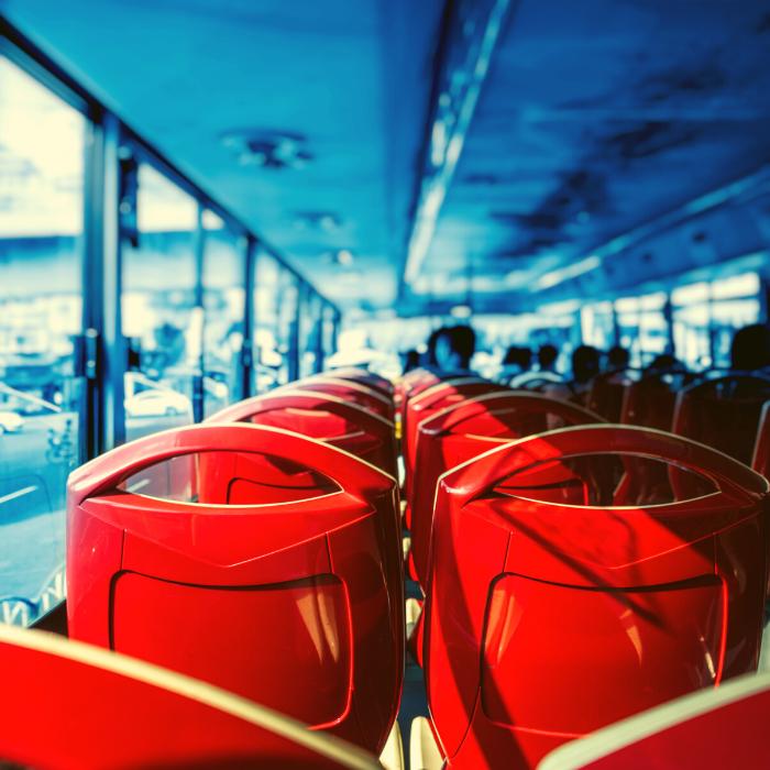 People Bus