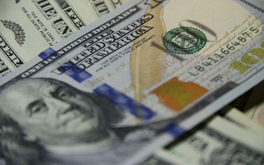 Sales Force Compensation Plans