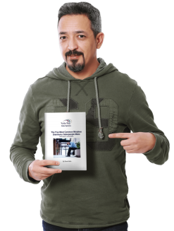 Free eBook for Distributor Salespeople.